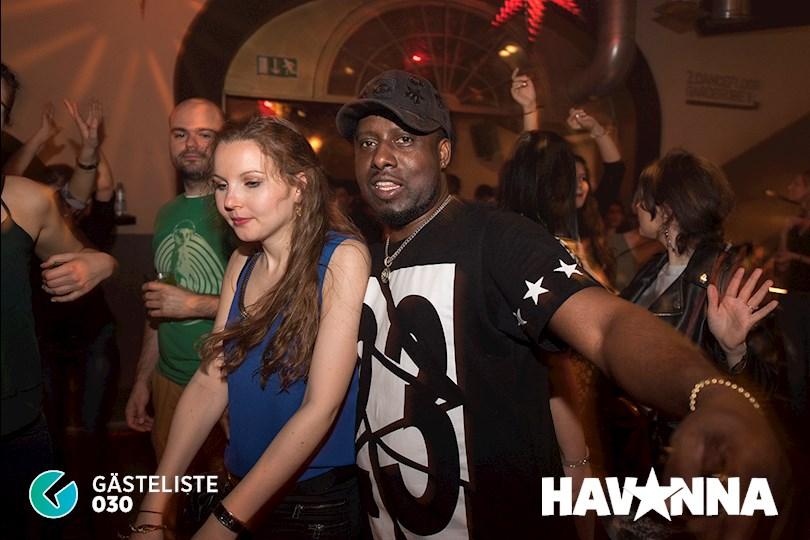 https://www.gaesteliste030.de/Partyfoto #35 Havanna Berlin vom 01.04.2016