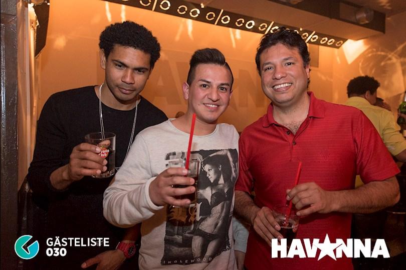 https://www.gaesteliste030.de/Partyfoto #15 Havanna Berlin vom 01.04.2016