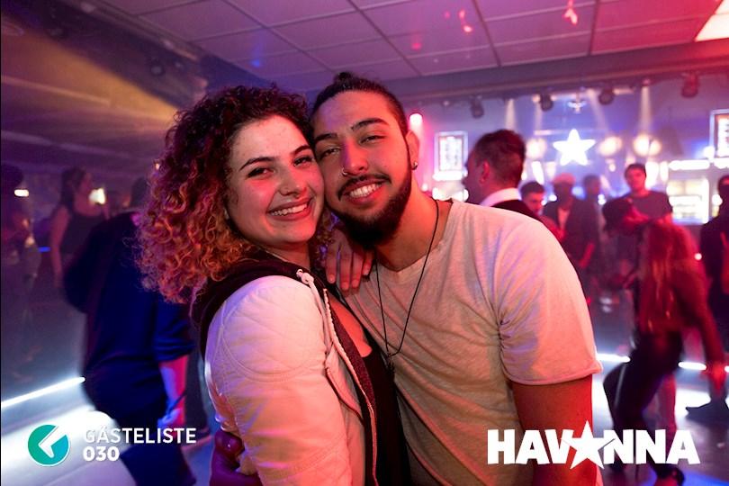 https://www.gaesteliste030.de/Partyfoto #60 Havanna Berlin vom 01.04.2016