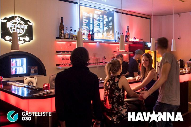 https://www.gaesteliste030.de/Partyfoto #40 Havanna Berlin vom 01.04.2016