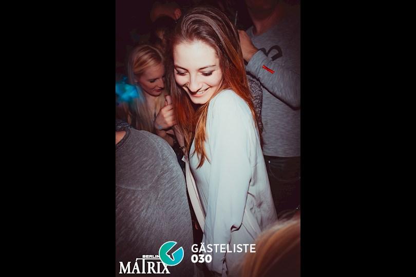 https://www.gaesteliste030.de/Partyfoto #60 Matrix Berlin vom 20.04.2016