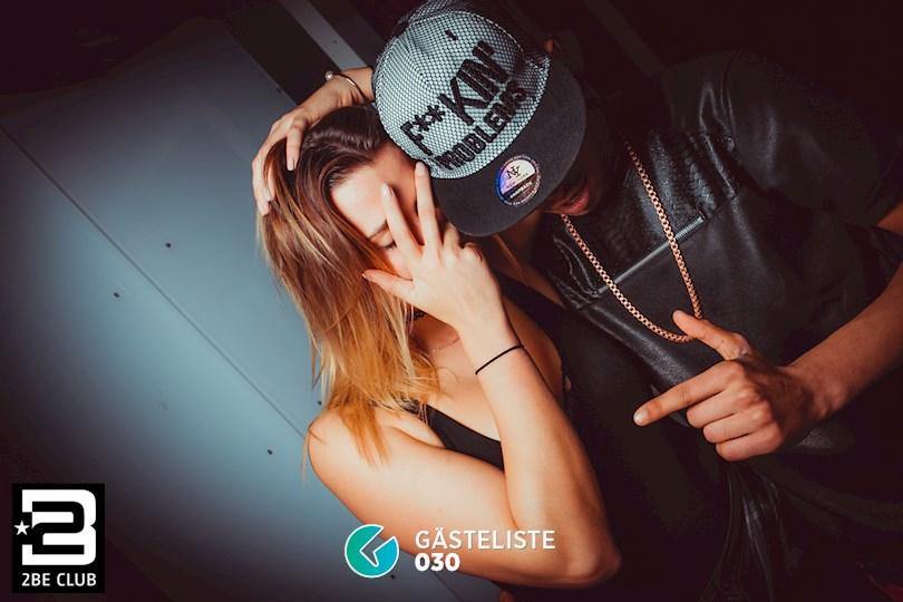 https://www.gaesteliste030.de/Partyfoto #35 2BE Club Berlin vom 01.04.2016