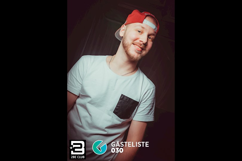 https://www.gaesteliste030.de/Partyfoto #75 2BE Club Berlin vom 01.04.2016