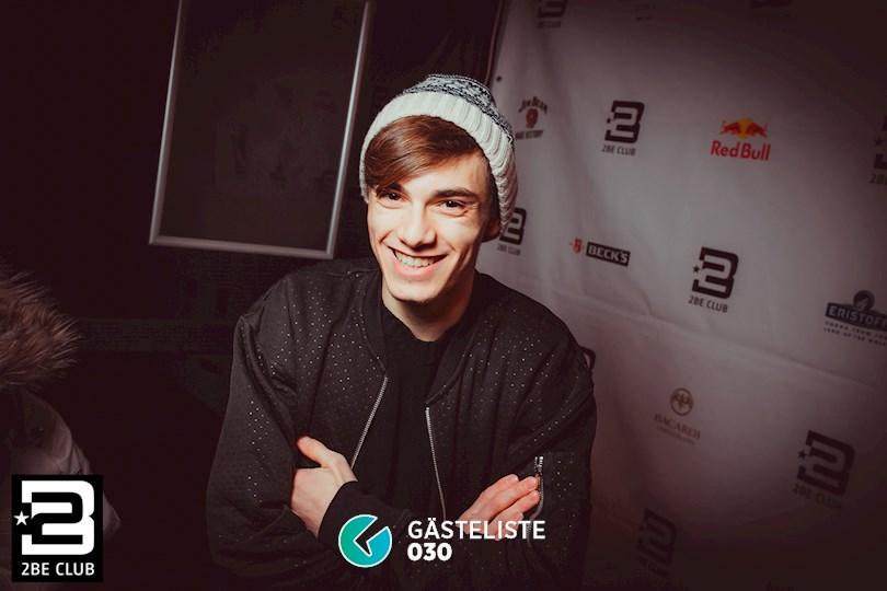 https://www.gaesteliste030.de/Partyfoto #23 2BE Club Berlin vom 01.04.2016