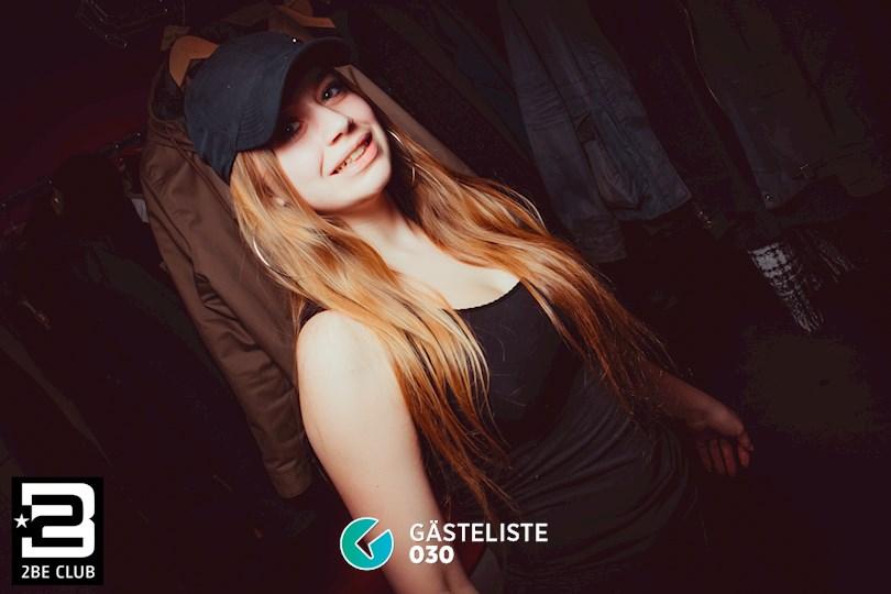 https://www.gaesteliste030.de/Partyfoto #53 2BE Club Berlin vom 01.04.2016