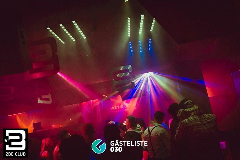 https://www.gaesteliste030.de/Partyfoto #70 2BE Club Berlin vom 01.04.2016