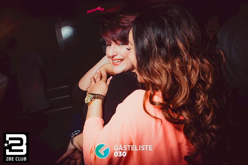 https://www.gaesteliste030.de/Partyfoto #59 2BE Club Berlin vom 01.04.2016