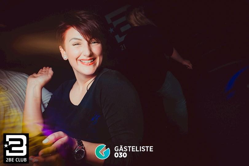 https://www.gaesteliste030.de/Partyfoto #45 2BE Club Berlin vom 01.04.2016