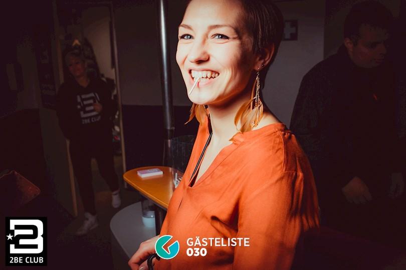 https://www.gaesteliste030.de/Partyfoto #64 2BE Club Berlin vom 01.04.2016