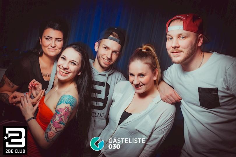https://www.gaesteliste030.de/Partyfoto #60 2BE Club Berlin vom 01.04.2016