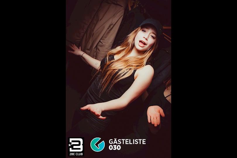 https://www.gaesteliste030.de/Partyfoto #10 2BE Club Berlin vom 01.04.2016
