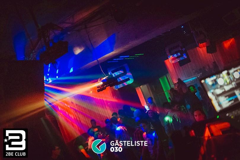 https://www.gaesteliste030.de/Partyfoto #34 2BE Club Berlin vom 01.04.2016