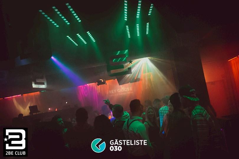 https://www.gaesteliste030.de/Partyfoto #18 2BE Club Berlin vom 01.04.2016