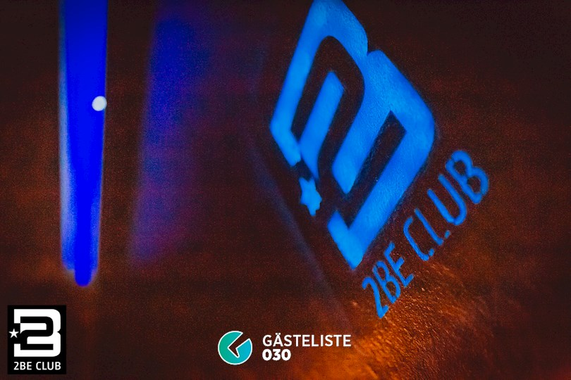 https://www.gaesteliste030.de/Partyfoto #74 2BE Club Berlin vom 01.04.2016
