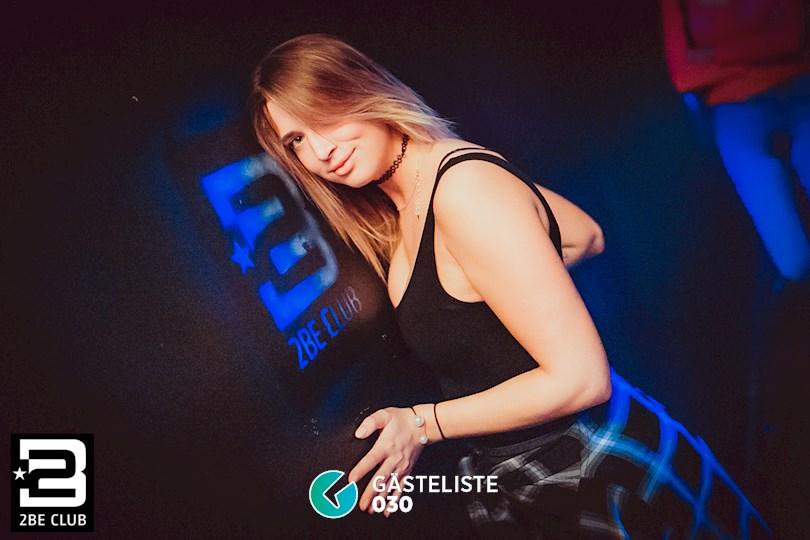 https://www.gaesteliste030.de/Partyfoto #31 2BE Club Berlin vom 01.04.2016