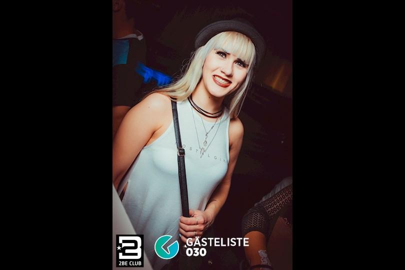 https://www.gaesteliste030.de/Partyfoto #66 2BE Club Berlin vom 01.04.2016