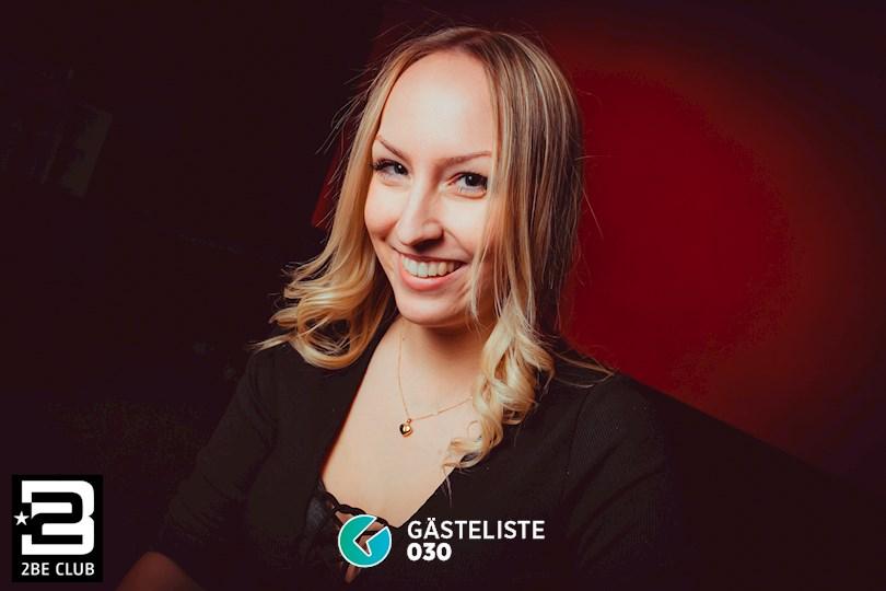 https://www.gaesteliste030.de/Partyfoto #5 2BE Club Berlin vom 01.04.2016
