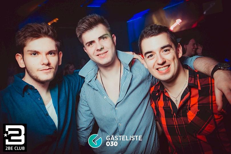 https://www.gaesteliste030.de/Partyfoto #38 2BE Club Berlin vom 01.04.2016