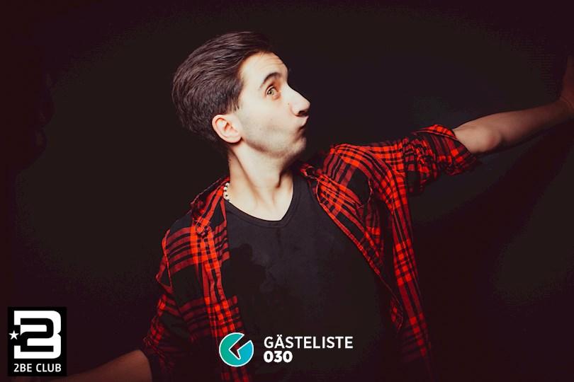 https://www.gaesteliste030.de/Partyfoto #16 2BE Club Berlin vom 01.04.2016