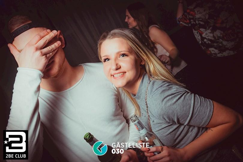 https://www.gaesteliste030.de/Partyfoto #39 2BE Club Berlin vom 01.04.2016