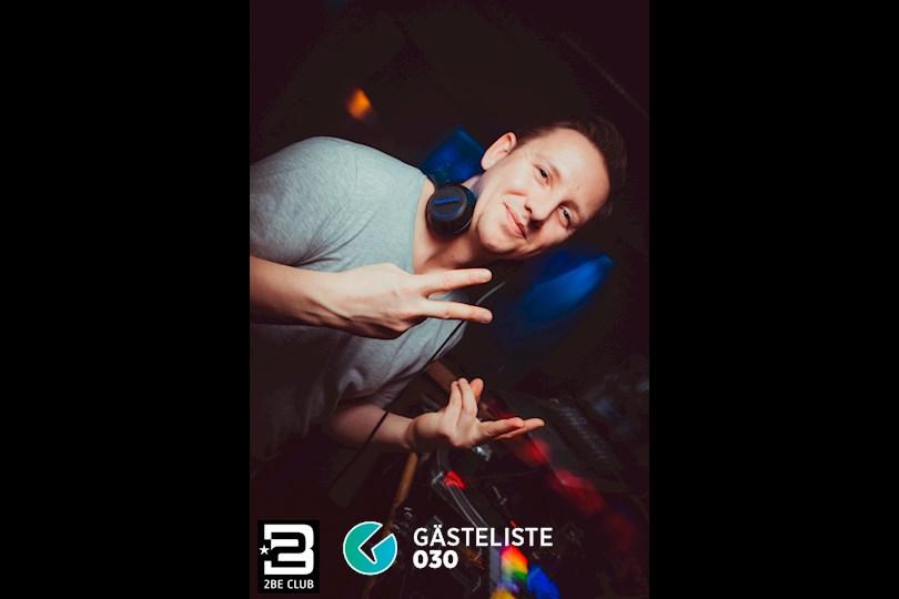 https://www.gaesteliste030.de/Partyfoto #20 2BE Club Berlin vom 01.04.2016