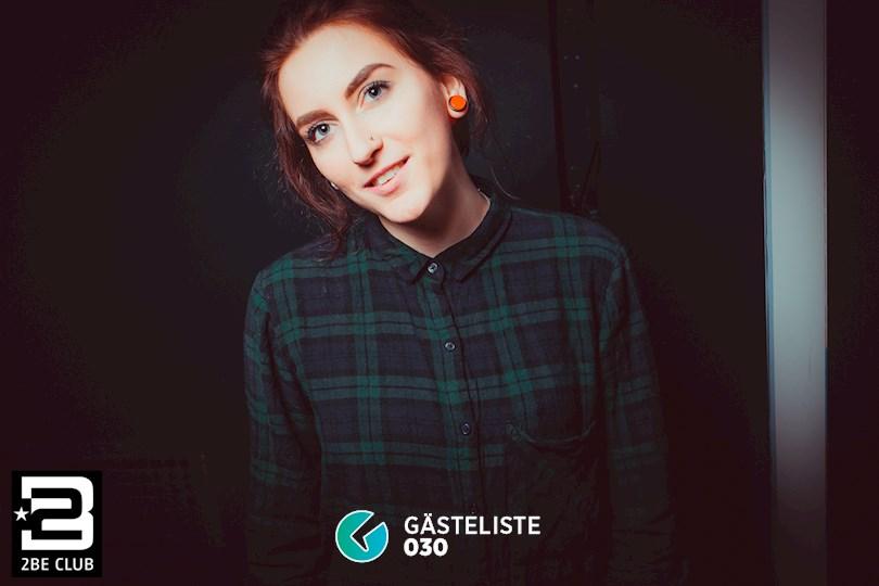 https://www.gaesteliste030.de/Partyfoto #36 2BE Club Berlin vom 01.04.2016