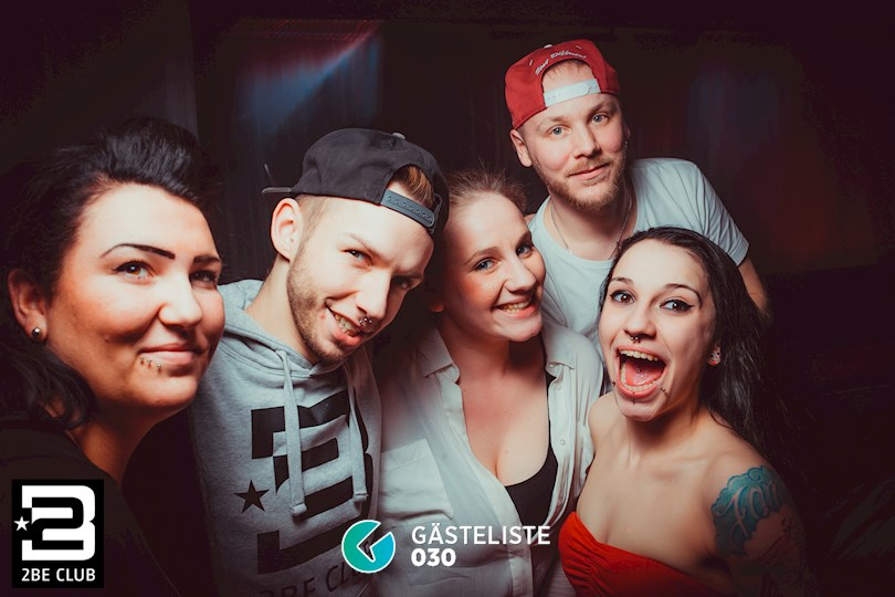 https://www.gaesteliste030.de/Partyfoto #22 2BE Club Berlin vom 01.04.2016