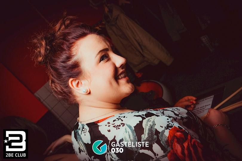 https://www.gaesteliste030.de/Partyfoto #15 2BE Club Berlin vom 01.04.2016