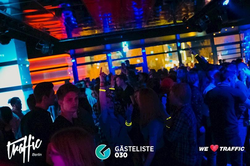 https://www.gaesteliste030.de/Partyfoto #46 Traffic Berlin vom 29.04.2016