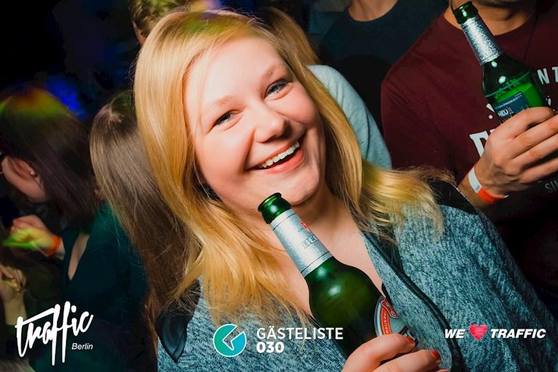 https://www.gaesteliste030.de/Partyfoto #123 Traffic Berlin vom 29.04.2016