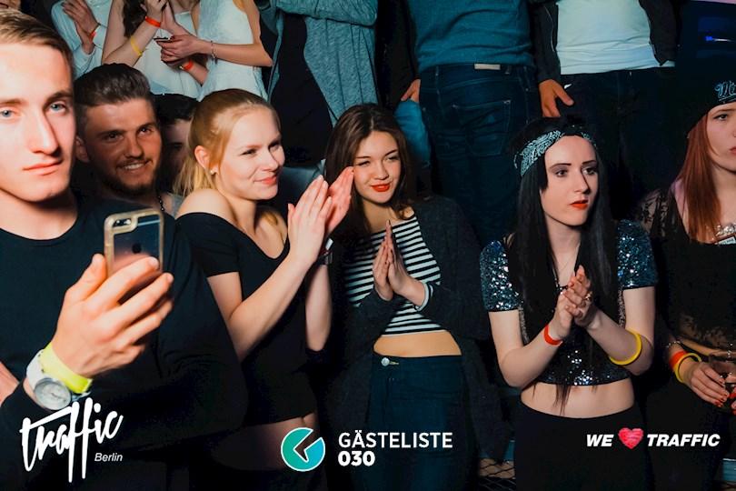 https://www.gaesteliste030.de/Partyfoto #192 Traffic Berlin vom 29.04.2016