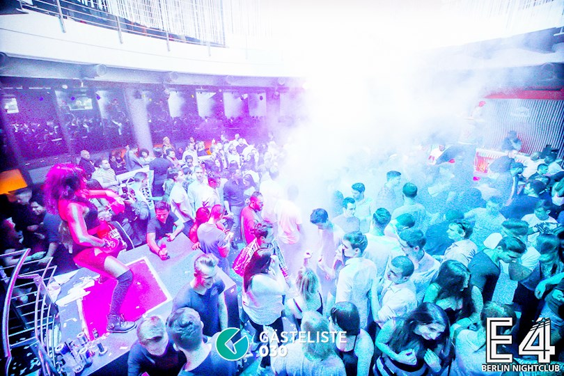 https://www.gaesteliste030.de/Partyfoto #76 E4 Club Berlin vom 16.04.2016