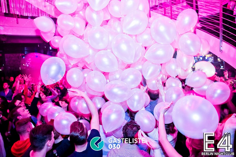 https://www.gaesteliste030.de/Partyfoto #54 E4 Club Berlin vom 16.04.2016