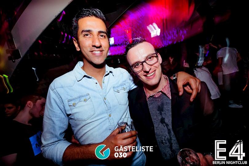 https://www.gaesteliste030.de/Partyfoto #59 E4 Club Berlin vom 16.04.2016
