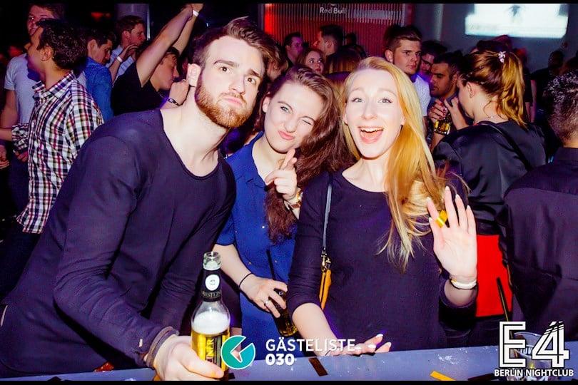 https://www.gaesteliste030.de/Partyfoto #47 E4 Club Berlin vom 16.04.2016