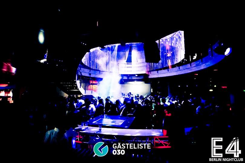 https://www.gaesteliste030.de/Partyfoto #61 E4 Club Berlin vom 16.04.2016