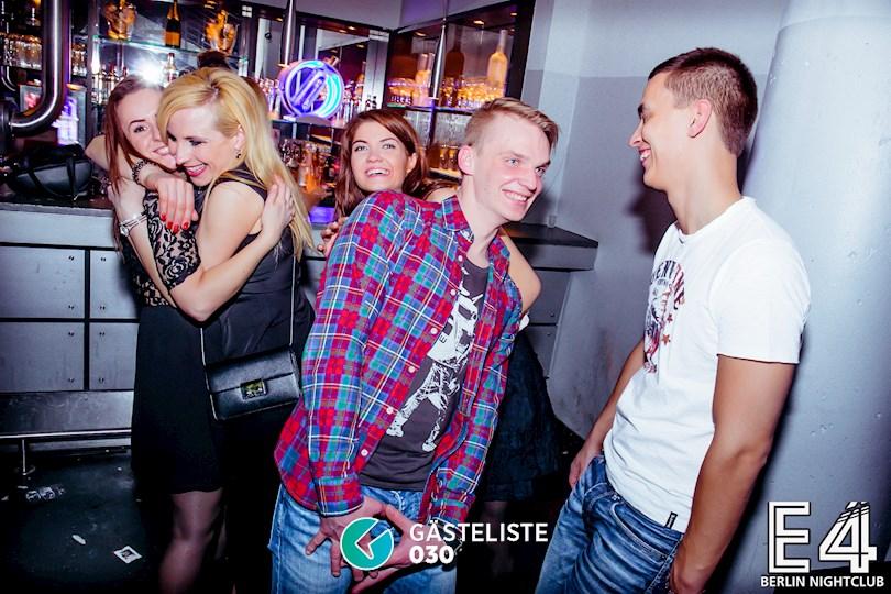 https://www.gaesteliste030.de/Partyfoto #41 E4 Club Berlin vom 16.04.2016