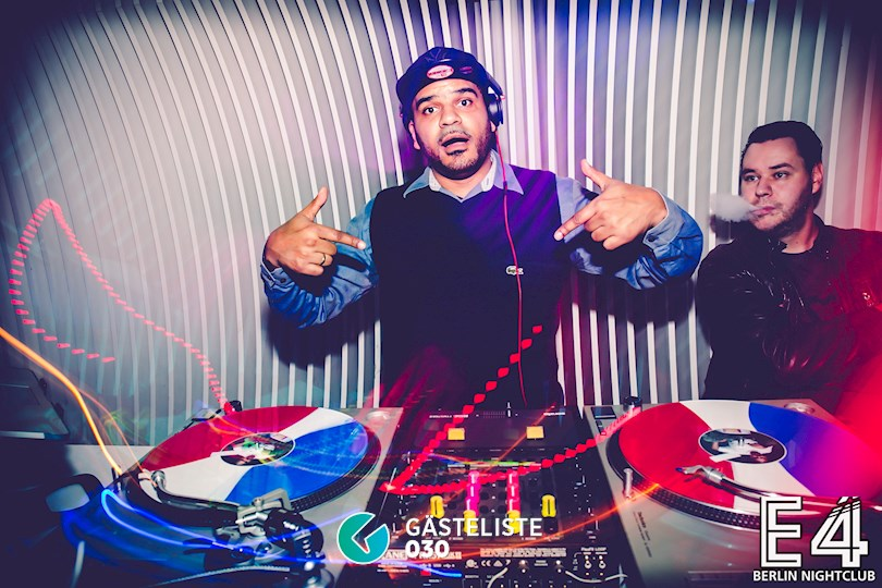 https://www.gaesteliste030.de/Partyfoto #20 E4 Club Berlin vom 16.04.2016