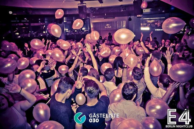 https://www.gaesteliste030.de/Partyfoto #71 E4 Club Berlin vom 16.04.2016