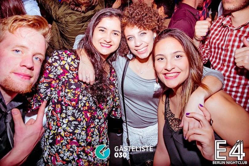 https://www.gaesteliste030.de/Partyfoto #90 E4 Club Berlin vom 16.04.2016
