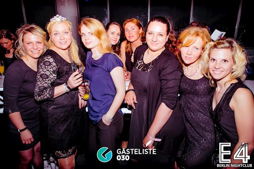 https://www.gaesteliste030.de/Partyfoto #53 E4 Club Berlin vom 16.04.2016