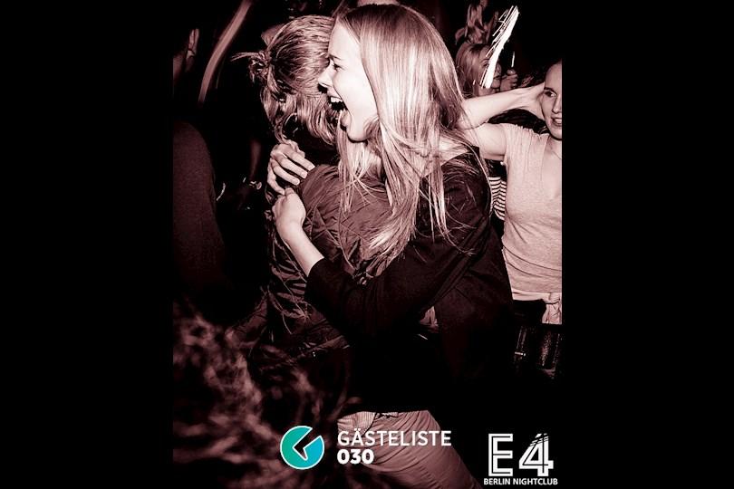 https://www.gaesteliste030.de/Partyfoto #70 E4 Club Berlin vom 16.04.2016