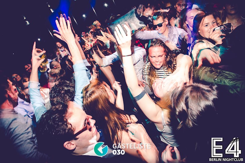 https://www.gaesteliste030.de/Partyfoto #35 E4 Club Berlin vom 16.04.2016