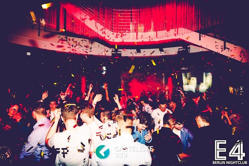 https://www.gaesteliste030.de/Partyfoto #24 E4 Club Berlin vom 16.04.2016