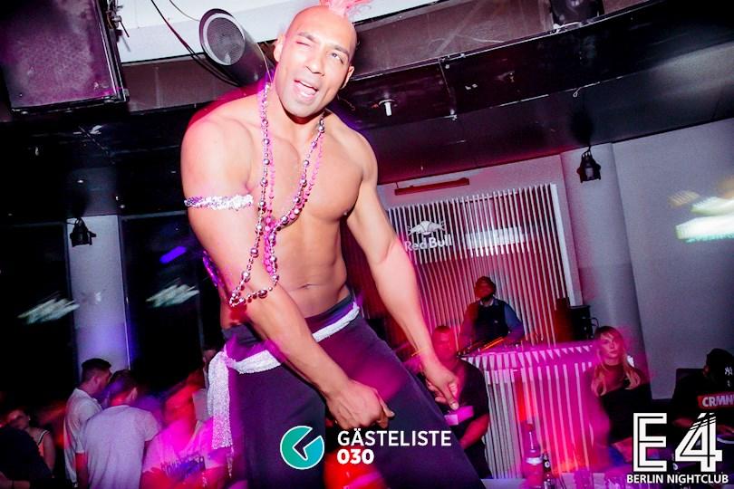 https://www.gaesteliste030.de/Partyfoto #17 E4 Club Berlin vom 16.04.2016