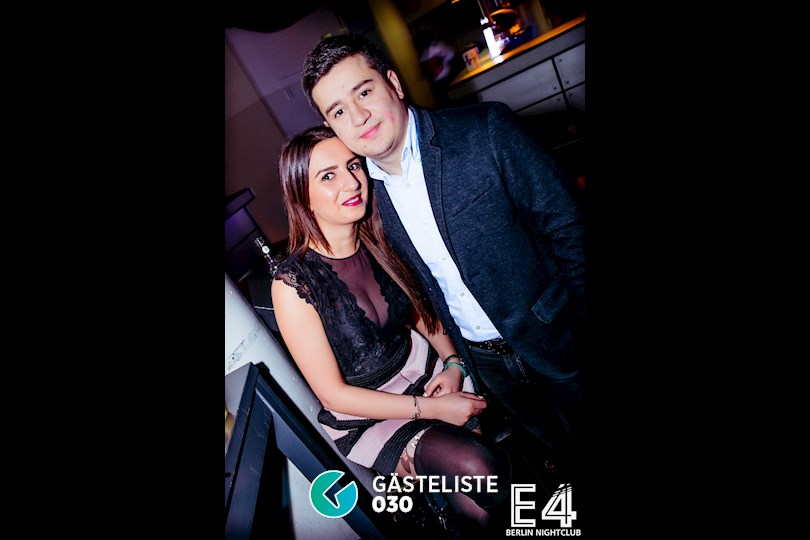https://www.gaesteliste030.de/Partyfoto #14 E4 Club Berlin vom 16.04.2016