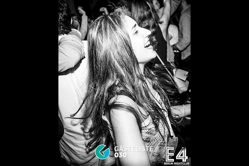 https://www.gaesteliste030.de/Partyfoto #55 E4 Club Berlin vom 16.04.2016