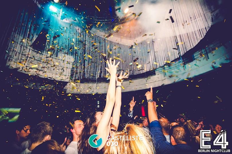 https://www.gaesteliste030.de/Partyfoto #3 E4 Club Berlin vom 16.04.2016