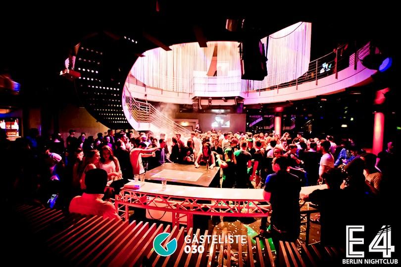 https://www.gaesteliste030.de/Partyfoto #48 E4 Club Berlin vom 16.04.2016