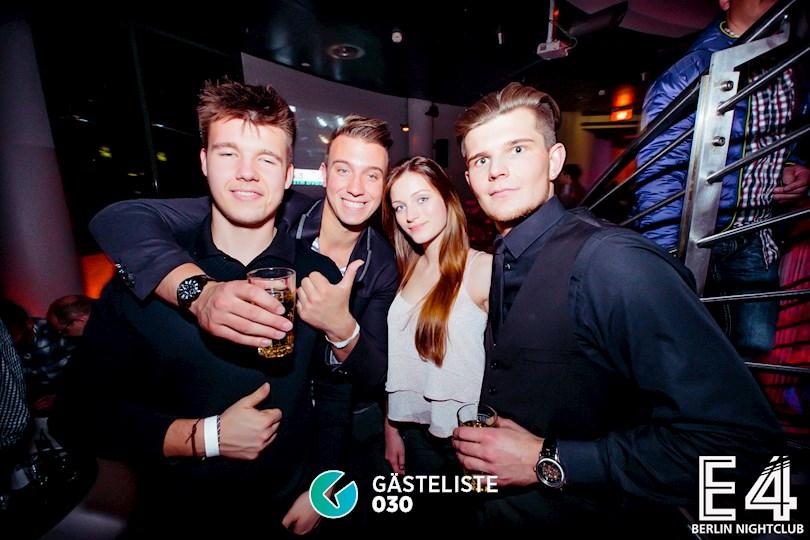 https://www.gaesteliste030.de/Partyfoto #44 E4 Club Berlin vom 16.04.2016